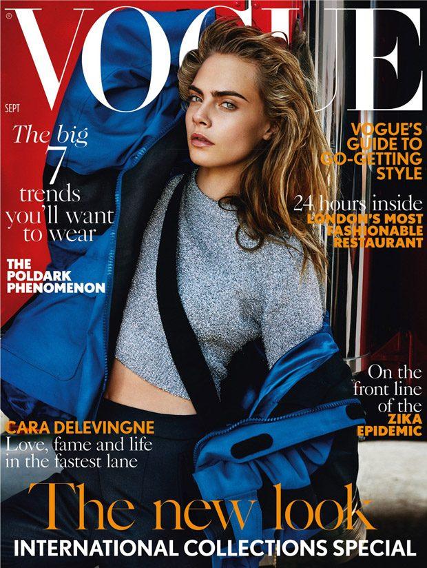 Cara-Delevingne-Vogue-UK-September-2016-620x824