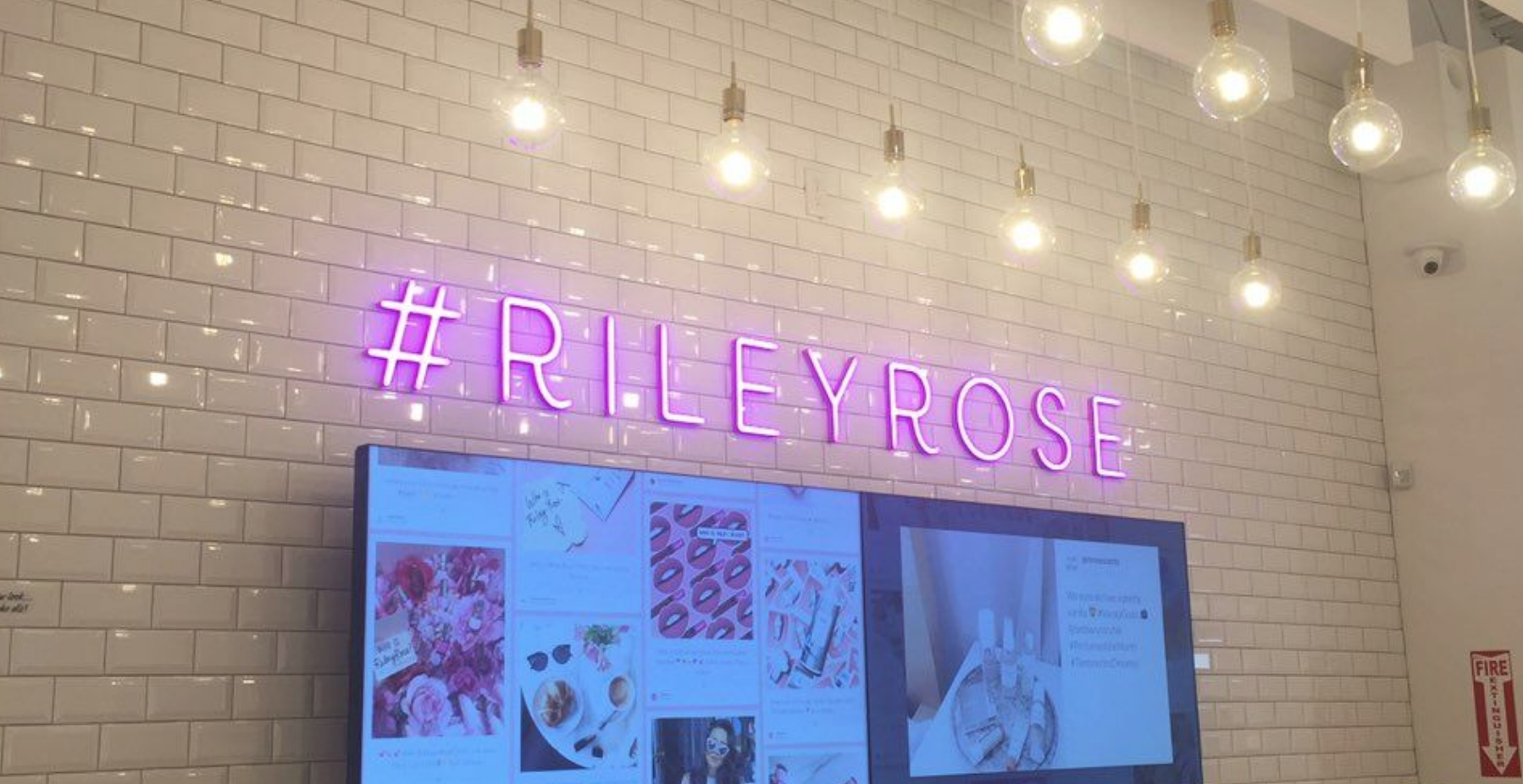 Klairs Joins Riley Rose Stores Dear Klairs