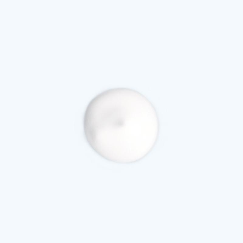 ShiPAPA | Klairs | 豐盈保濕泡沫潔面乳|韓國直送🇰🇷|香港 澳門